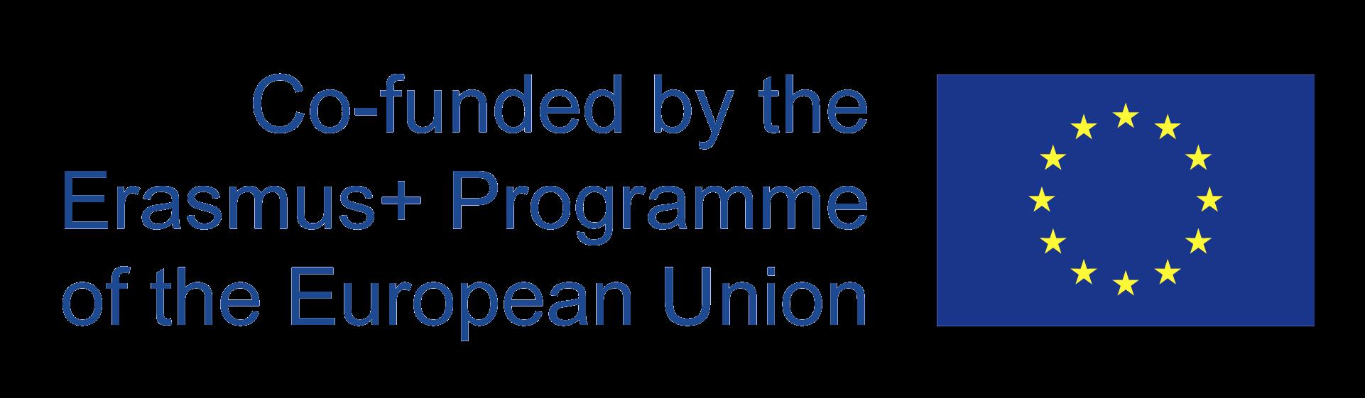 ue-erasmus-logo.png