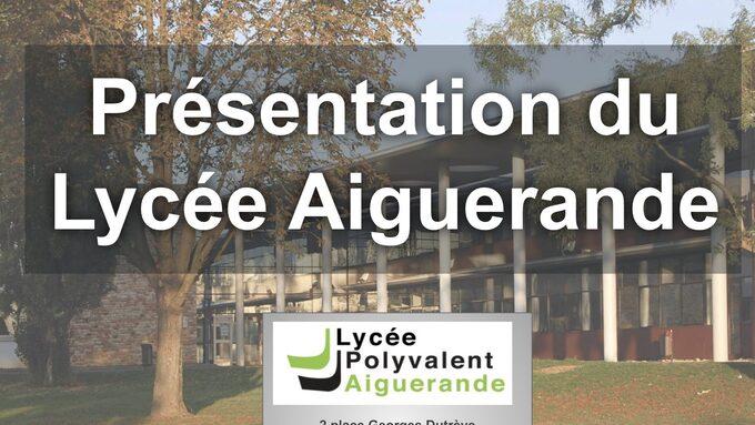 Présentation du Lycée Aiguerande.jpg