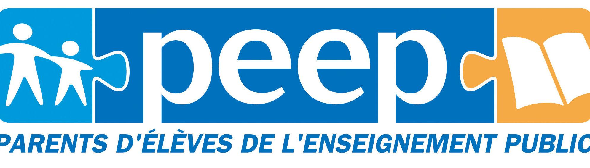 logo_peep_couleur.jpeg