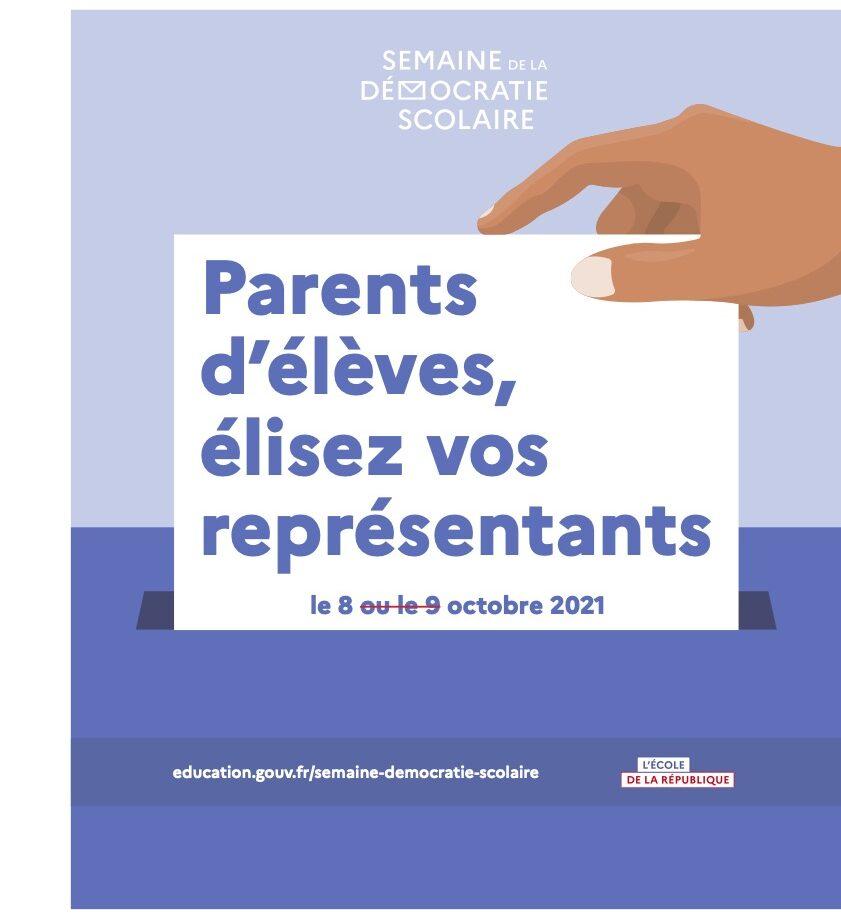 -lection-des-repr-sentants-des-parents-d-l-ves-2021---m-tropole-et-outre-mer---affiche-a3-93140-1.jpg